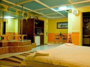 /da-dk/kokomos-hotel-restaurant/hotel/angeles-clark-ph.html?asq=jGXBHFvRg5Z51Emf%2fbXG4w%3d%3d