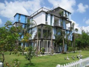 /bg-bg/white-sea-resort/hotel/rayong-th.html?asq=jGXBHFvRg5Z51Emf%2fbXG4w%3d%3d