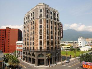 Classic Hotel City Resort