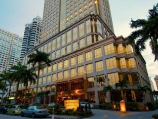 /it-it/the-northam-all-suite-penang/hotel/penang-my.html?asq=jGXBHFvRg5Z51Emf%2fbXG4w%3d%3d