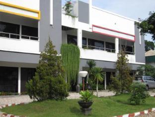 /cs-cz/hotel-banjar-permai/hotel/banjarbaru-id.html?asq=jGXBHFvRg5Z51Emf%2fbXG4w%3d%3d