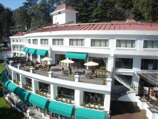 /da-dk/the-manu-maharani/hotel/nainital-in.html?asq=jGXBHFvRg5Z51Emf%2fbXG4w%3d%3d