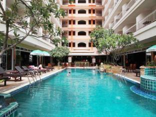 /es-es/sabai-wing/hotel/pattaya-th.html?asq=jGXBHFvRg5Z51Emf%2fbXG4w%3d%3d