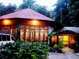 /bg-bg/palawan-village-hotel/hotel/palawan-ph.html?asq=jGXBHFvRg5Z51Emf%2fbXG4w%3d%3d