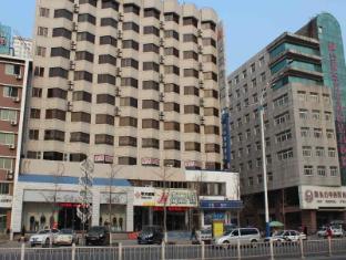 /bg-bg/jinjiang-inn-yantai-nanda-st/hotel/yantai-cn.html?asq=jGXBHFvRg5Z51Emf%2fbXG4w%3d%3d