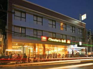 /ja-jp/baan-saikao-hotel-service-apartment/hotel/koh-chang-th.html?asq=jGXBHFvRg5Z51Emf%2fbXG4w%3d%3d