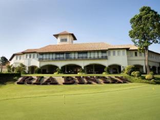 /ca-es/ria-bintan-golf-lodge/hotel/bintan-island-id.html?asq=jGXBHFvRg5Z51Emf%2fbXG4w%3d%3d