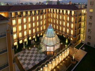 /zh-tw/new-miyako-hotel-kyoto/hotel/kyoto-jp.html?asq=jGXBHFvRg5Z51Emf%2fbXG4w%3d%3d