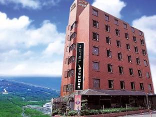 /da-dk/hotel-areaone-miyazaki/hotel/miyazaki-jp.html?asq=jGXBHFvRg5Z51Emf%2fbXG4w%3d%3d
