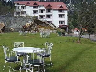 /ca-es/apple-country-resort-manali/hotel/manali-in.html?asq=jGXBHFvRg5Z51Emf%2fbXG4w%3d%3d