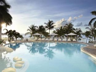 /ro-ro/movenpick-hotel-mactan-island-cebu/hotel/cebu-ph.html?asq=jGXBHFvRg5Z51Emf%2fbXG4w%3d%3d