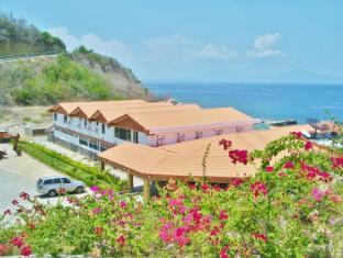 /cs-cz/seas-spring-resort/hotel/batangas-ph.html?asq=jGXBHFvRg5Z51Emf%2fbXG4w%3d%3d