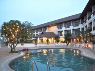 /bg-bg/president-hotel-udon-thani/hotel/udon-thani-th.html?asq=jGXBHFvRg5Z51Emf%2fbXG4w%3d%3d