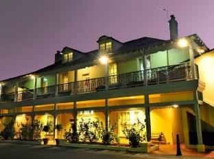 /de-de/the-clifton-motel-and-grittleton-lodge/hotel/bunbury-au.html?asq=jGXBHFvRg5Z51Emf%2fbXG4w%3d%3d
