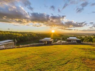 /ar-ae/branell-homestead-bed-and-breakfast/hotel/laidley-grandchester-au.html?asq=jGXBHFvRg5Z51Emf%2fbXG4w%3d%3d