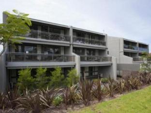 /bg-bg/horizon-apartments/hotel/narooma-au.html?asq=jGXBHFvRg5Z51Emf%2fbXG4w%3d%3d