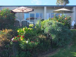 /bg-bg/inlet-views-holiday-lodge-motel/hotel/narooma-au.html?asq=jGXBHFvRg5Z51Emf%2fbXG4w%3d%3d