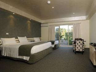 /da-dk/fairways-resort/hotel/mornington-peninsula-au.html?asq=jGXBHFvRg5Z51Emf%2fbXG4w%3d%3d