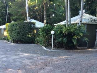 /ca-es/rainforest-holiday-village/hotel/sunshine-coast-au.html?asq=jGXBHFvRg5Z51Emf%2fbXG4w%3d%3d