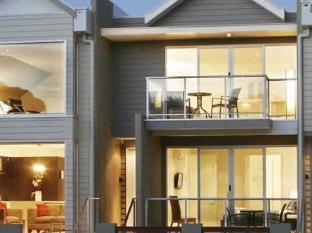 /de-de/104-on-merri-apartments/hotel/warrnambool-au.html?asq=jGXBHFvRg5Z51Emf%2fbXG4w%3d%3d