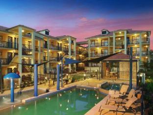 /ar-ae/south-pacific-resort/hotel/port-macquarie-au.html?asq=jGXBHFvRg5Z51Emf%2fbXG4w%3d%3d