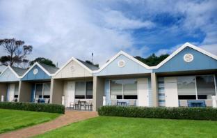 /da-dk/sorrento-beach-motel/hotel/mornington-peninsula-au.html?asq=jGXBHFvRg5Z51Emf%2fbXG4w%3d%3d