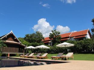 /cs-cz/nam-ou-riverside-resort/hotel/luang-prabang-la.html?asq=jGXBHFvRg5Z51Emf%2fbXG4w%3d%3d