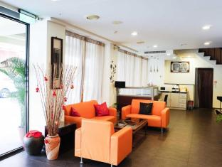 /zh-tw/tainan-first-hotel/hotel/tainan-tw.html?asq=jGXBHFvRg5Z51Emf%2fbXG4w%3d%3d