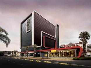 /de-de/coastlands-umhlanga-hotel-and-convention-centre/hotel/durban-za.html?asq=jGXBHFvRg5Z51Emf%2fbXG4w%3d%3d