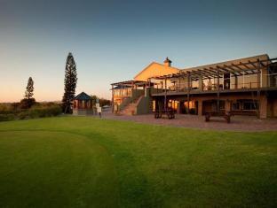 Devonvale Golf Estate Wine and Spa Lodge