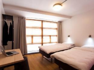 /hu-hu/generator-hostel-dublin/hotel/dublin-ie.html?asq=jGXBHFvRg5Z51Emf%2fbXG4w%3d%3d