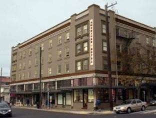 /cs-cz/hi-seattle-at-the-american-hotel-hostel/hotel/seattle-wa-us.html?asq=jGXBHFvRg5Z51Emf%2fbXG4w%3d%3d