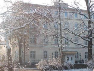 /en-sg/palais-am-kleistpark/hotel/frankfurt-oder-de.html?asq=jGXBHFvRg5Z51Emf%2fbXG4w%3d%3d