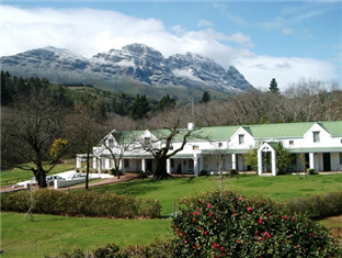 /ar-ae/knorhoek-country-guesthouse/hotel/stellenbosch-za.html?asq=jGXBHFvRg5Z51Emf%2fbXG4w%3d%3d