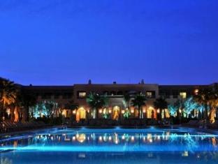 /zh-tw/les-jardins-de-l-agdal-hotel-spa/hotel/marrakech-ma.html?asq=jGXBHFvRg5Z51Emf%2fbXG4w%3d%3d