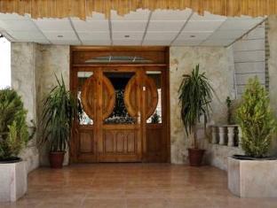 /ar-ae/rocky-mountain-hotel/hotel/petra-jo.html?asq=jGXBHFvRg5Z51Emf%2fbXG4w%3d%3d
