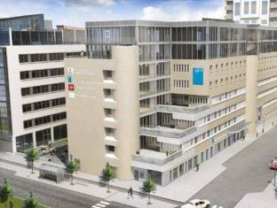 /nb-no/sky-hotel-apartments-stockholm/hotel/stockholm-se.html?asq=jGXBHFvRg5Z51Emf%2fbXG4w%3d%3d