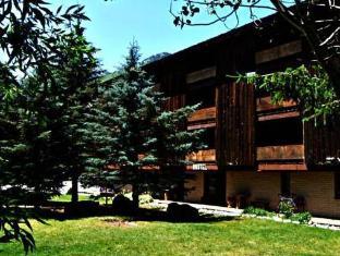 /bg-bg/the-hostel/hotel/teton-village-wy-us.html?asq=jGXBHFvRg5Z51Emf%2fbXG4w%3d%3d