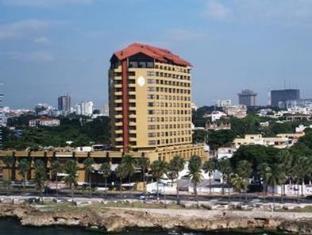 /cs-cz/crowne-plaza-santo-domingo/hotel/santo-domingo-do.html?asq=jGXBHFvRg5Z51Emf%2fbXG4w%3d%3d