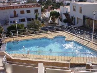 /cs-cz/villas-montemar/hotel/san-jose-es.html?asq=jGXBHFvRg5Z51Emf%2fbXG4w%3d%3d