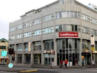 /da-dk/101-guesthouse/hotel/reykjavik-is.html?asq=jGXBHFvRg5Z51Emf%2fbXG4w%3d%3d