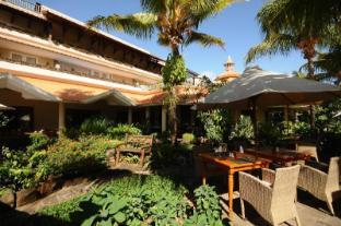/ca-es/aanari-hotel-spa/hotel/mauritius-island-mu.html?asq=jGXBHFvRg5Z51Emf%2fbXG4w%3d%3d