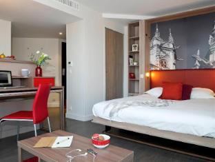 /ca-es/adagio-caen-centre-aprthotel/hotel/caen-fr.html?asq=jGXBHFvRg5Z51Emf%2fbXG4w%3d%3d