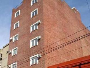 /ja-jp/aires-express-hotel/hotel/buenos-aires-ar.html?asq=jGXBHFvRg5Z51Emf%2fbXG4w%3d%3d
