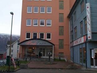 /de-de/amalie-hotel/hotel/tromso-no.html?asq=jGXBHFvRg5Z51Emf%2fbXG4w%3d%3d