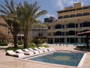 /lv-lv/arcada-marina-hotel/hotel/jounieh-lb.html?asq=jGXBHFvRg5Z51Emf%2fbXG4w%3d%3d
