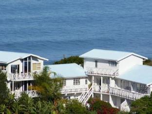 /ar-ae/brenton-beach-house/hotel/knysna-za.html?asq=jGXBHFvRg5Z51Emf%2fbXG4w%3d%3d