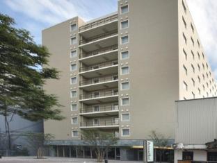 /bg-bg/richmond-hotel-kochi/hotel/kochi-jp.html?asq=jGXBHFvRg5Z51Emf%2fbXG4w%3d%3d