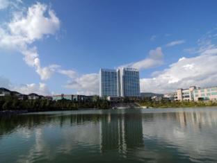 /da-dk/empark-grand-hotel-tengchong/hotel/tengchong-cn.html?asq=jGXBHFvRg5Z51Emf%2fbXG4w%3d%3d