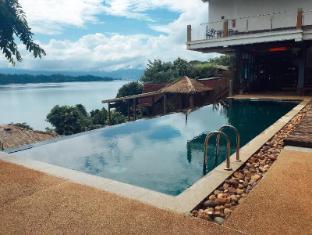 /da-dk/long-ngum-view-resort/hotel/thalat-la.html?asq=jGXBHFvRg5Z51Emf%2fbXG4w%3d%3d